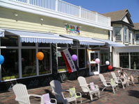 Old Orchard Beach Maine Guide Things To Do