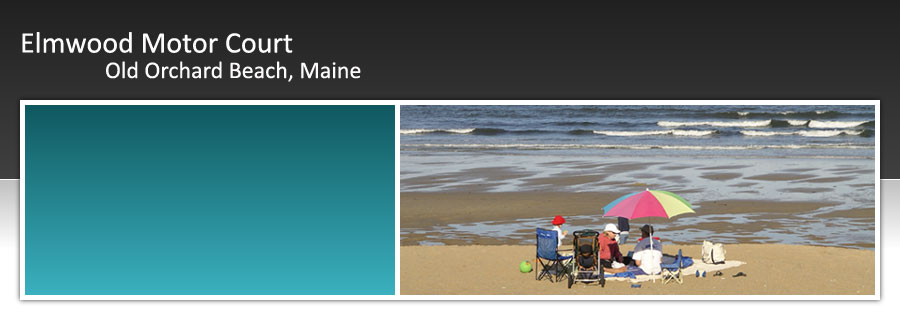 Old Orchard Beach Maine Events